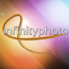 infinityphotogr