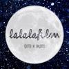 Lalalafilm
