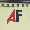 Andergraun Films