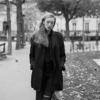 Johanna Stickland
