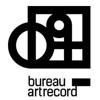 bureau artrecord