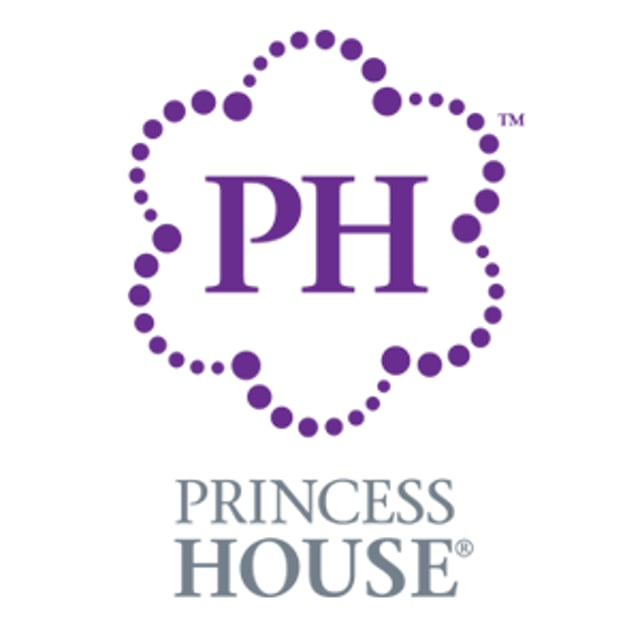Princess house on vimeo for Princess housse