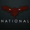 National Production & Marketing