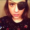 marcella_piscitelli