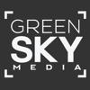 Green Sky Media