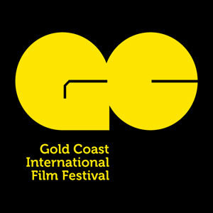 Profile picture for GCIFF Shorts