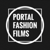 Portal Fashion Films
