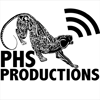 Pflugerville High Productions