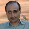 Vijay Cavale