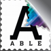 ABLE Digital Group