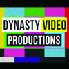 Dynasty Video Productions