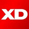 AdobeXD