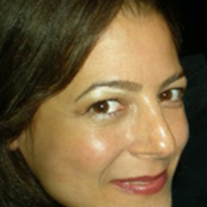 Profile picture for Anna-Lea Boeki
