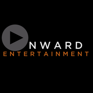 Profile picture for Onward Entertainment
