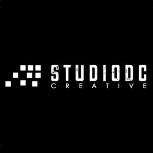 Profile picture for StudioDC Creative