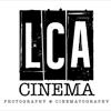 LCA Cinema