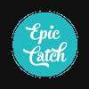 Epic Catch