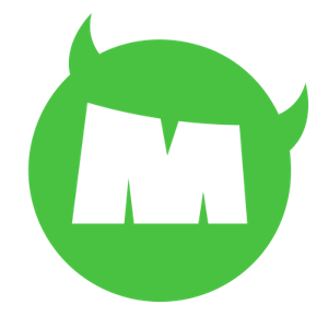 Profile picture for Greenmonster