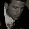 Charlie Pinto