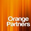 orange partners