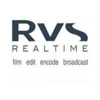 RVS Film:Edit:Encode:Broadcast