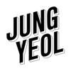 JungYeol
