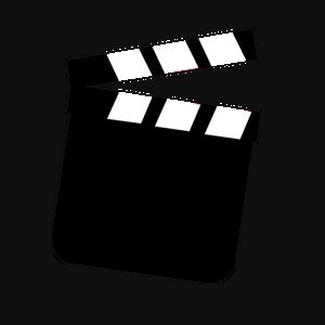 Profile picture for Take10 Animation Studios