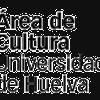 Area de Cultura