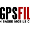 GPSFILM