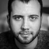 Dominik Bleilevens