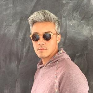 Profile picture for MAROdp