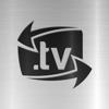 haute.tv
