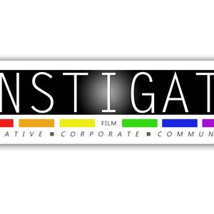 Profile picture for Instigate