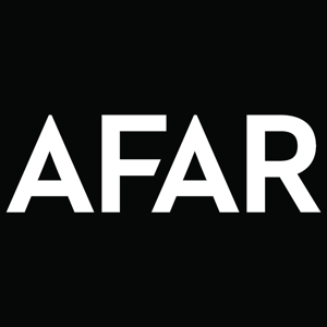 Profile picture for AFAR Media