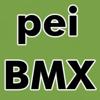 peiBMX