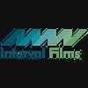 Interval Films