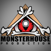 MONSTERHOUSE PRODUCTION