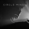 Circleminds
