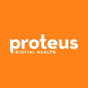 Profile picture for Proteus Digital Health