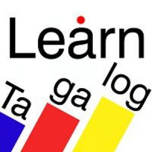 Profile picture for learn tagalog