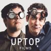 Uptop Films