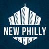 New Philly