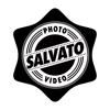 Will Salvato