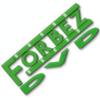 ForbezDVD Promo