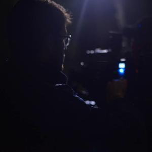 Profile picture for Steven Simone