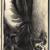 Hippolyte Cupillard