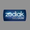 Zodiak Belgium