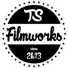 TS FILMWORKS