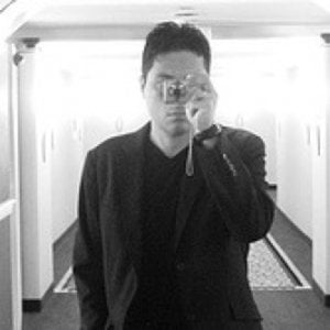 Profile picture for Richard Koci Hernandez