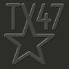 Texas 47